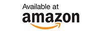 amazon-logo_white_copy