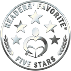 5-star-readers-favorite