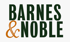 Barnes & Noble Logo and Buy Link