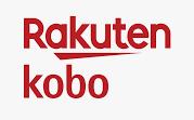 Kobo Logo for Buy Link